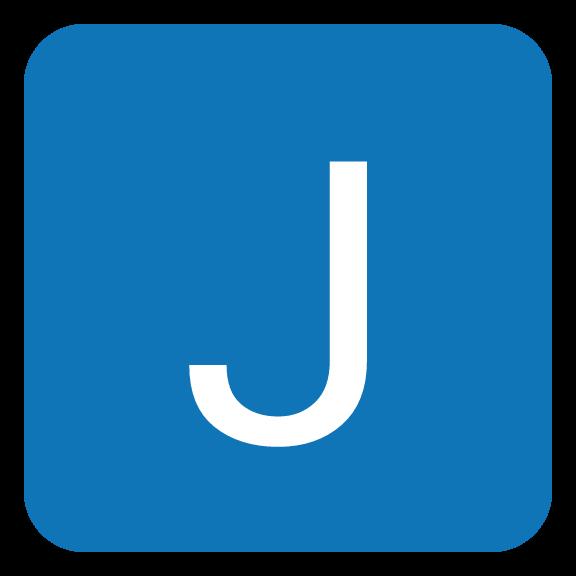 Junbo 站点导航